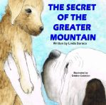 cropped-ebook-cover-greater-mountain-6-4-16.jpg