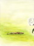 agnes-rose-ants