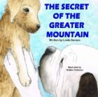 The Secret of Greater Mountain