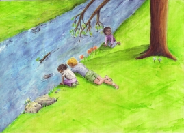 txt-pg-7-illustration-kids-by-the-book