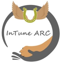 Final logo INTUNE ARC IARC