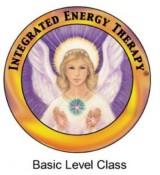 logo for basic class