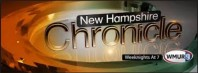 NH Chron logo